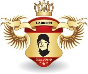 Cabrera_hof