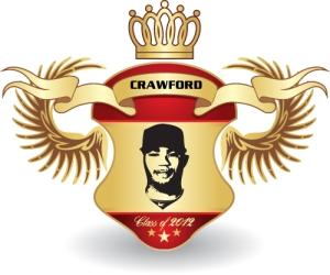 Crawford_hof