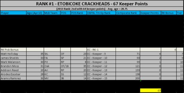 2015_Crack